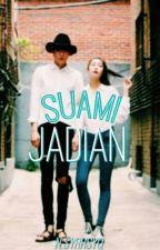 Suami Jadian by syrhsyq