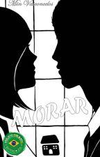 Morar [Projeto Brasil] by min_Vasconcelos
