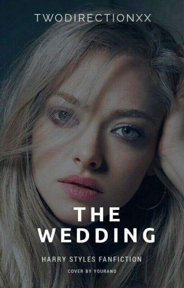 The Wedding. H.S