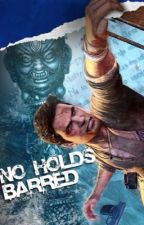Change My Mind | Nathan Drake x Reader by -oracle-