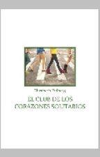EL CLUB DE LOS CORAZONES SOLITARIOS by debanrdzabun