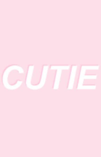 cutie; phan kik
