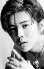 Call Me Baby. [HunHan] ✔ by Dreams_An