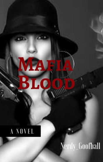 Mafia Blood