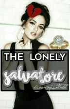 The lonely Salvatore by drowning_in_faith