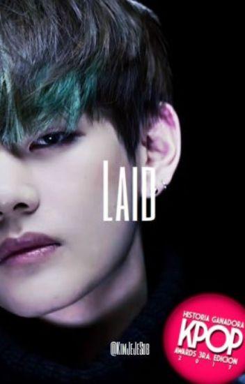 LAID (VHope)