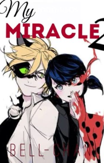 My Miracle 2-||My Miracle Devam Kitabı