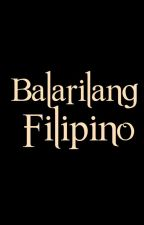 Balarilang Filipino by LovelyOga