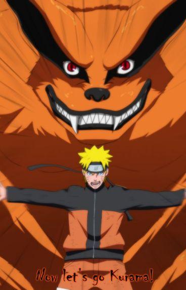 Naruto:Rise Of The Forgotten Genius
