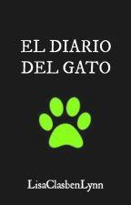 El diario del gato ||Miraculous Ladybug|| #ChangerMLBFandon by LisaClasbenLynn