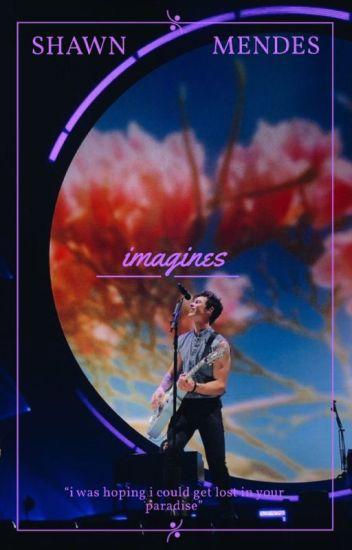 imagines; s.m