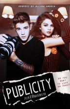 publicity | jelena by jus10biebuh