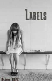 Labels by emma_0973
