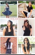 Separeted - A Cimorelli Fanfiction by bibismacedo_13