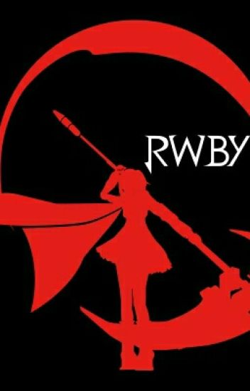 RWBY x Male Neko Reader