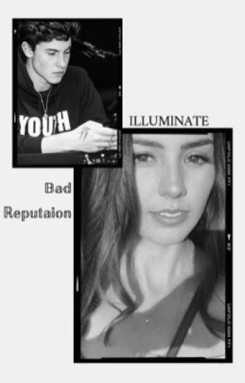 Bad Reputation; Shawn Mendes