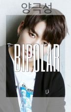 BIPOLAR :):  [BTS] by SoHyunBts