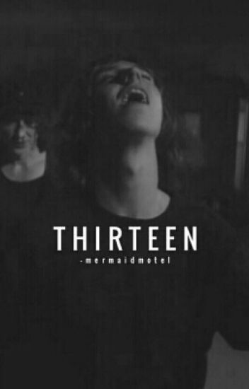 THIRTEEN - v.m