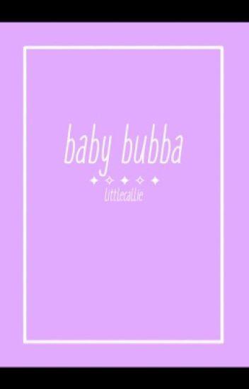 Baby Bubba