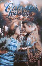 • Galaxias Paralelas •  by LittleBunnyGxrl
