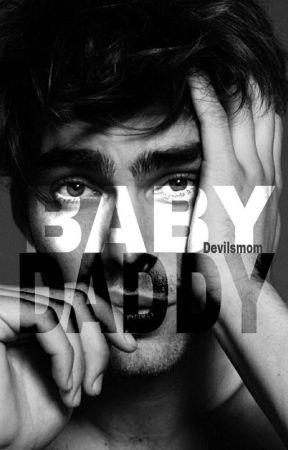 Baby Daddy (Wattys 2017) by Devilsmom