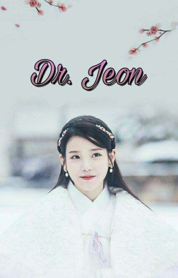 Dr. Jeon || Jungkook ||