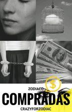 ¡Compradas! (Zodiaco) by CrazyForZodiac