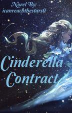 Cinderella Contract by icanreachthestars0