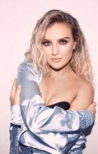 The Outta This World Tour-Perrie and y/n by Mixer-JLSLover10