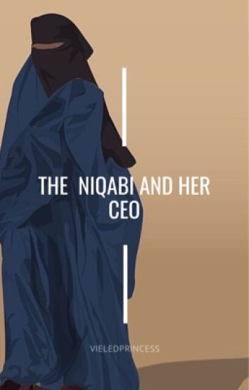 The Niqabi and her Ceo