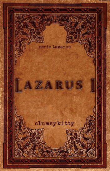 Lazarus I