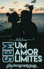 Bibidro - O Amor Sem Limites❤ by StephanyMarques_