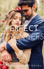 Perfect Strangers  by thegirlwhowroteit2