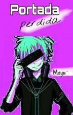 Quiero que seas MÍA ✏Fred/Freddy y tu ||Pausado|| by -Mxyu-