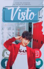 V i s t o✔ » Min Yoongi. by GabiiParra