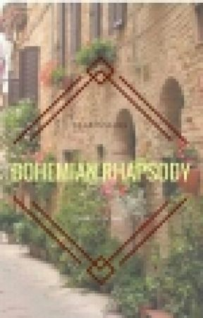 Bohemian Rhapsody by fuyu-chan127