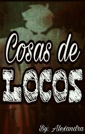 ~ Cosa de Locos ~ SICK FNAFHS ~ #FNAFHS