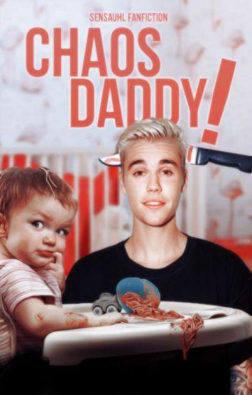 Chaos daddy » j.b (PF #1)