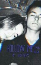 Follow Me by FallingSkyz