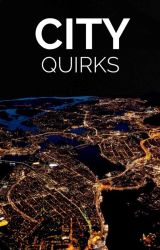 City Quirks by cityquirks
