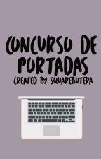 Concurso de Portadas [CERRADO] by squarebutera