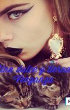 Una dulce y tierna venganza <<Jos Canela>> by PaolaCampos235