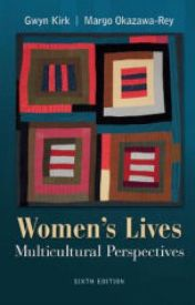 Women's Lives: Multicultural Perspectives / Edition 6 by stanesridext