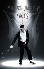 Michael Jackson 'Facts' by xXPao_1996Xx