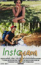instagram ❁ h.g  by trulybeer