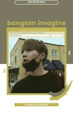 Bangtan Imagine; No More Dream by justmeansuga