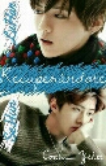 Recuperandote [Hanhun]
