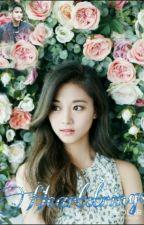 Heartstrings(FANFICTION Mingyu Seventeen) by Swonjinie