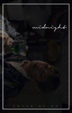 Midnight by hello_random_person