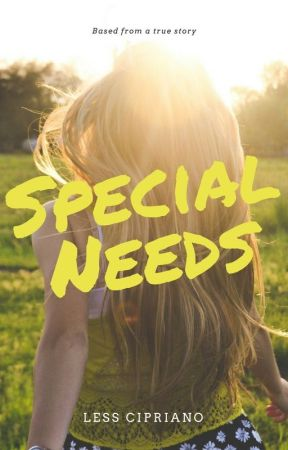 Special Needs by queen-less